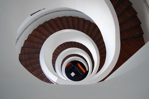 Spiral_white
